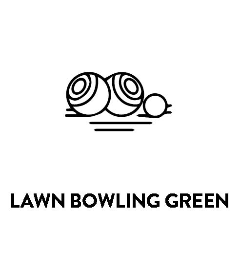 Greenwood lawn bowling