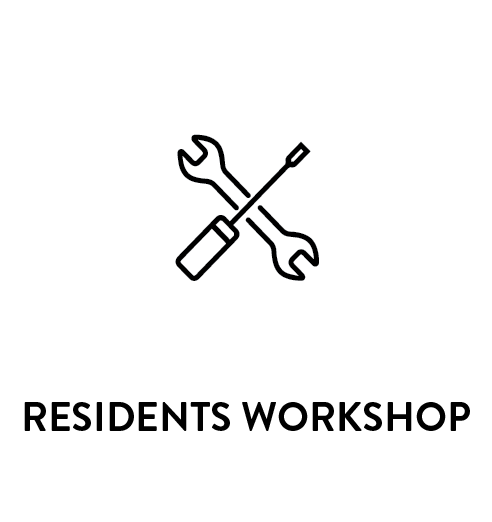 Greenwood residents workshop