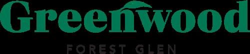 Greenwood Forest Glen